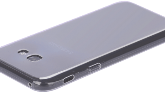 Silikon Case